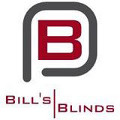 Bills Blinds